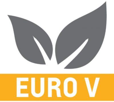اتحادیه اروپا به دنبال اعلام اهداف سختگیرانه برای استاندارد آلایندگی یورو 7 است